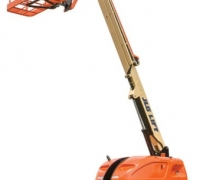 boom-lift---articulating-model-pic-1