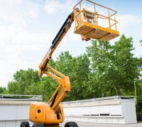 boom-lift--multiple-models-pic-3