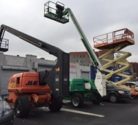 boom-lift-plus-scissor-actual-2-jpg