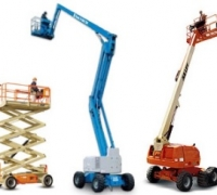 boom-lift--multiple-models-pic-2