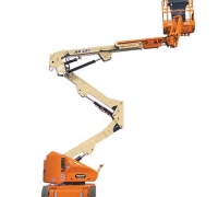 boom-lift--multiple-models-pic-4