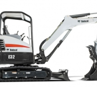 Earthmoving-Equipment--SKIDSTEER--EXCAVATORS--PC-5-