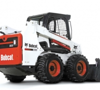 Earthmoving-Equipment--SKIDSTEER-PC-1
