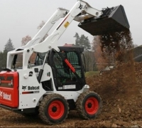 Earthmoving-Equipment--SKIDSTEER-PC-2