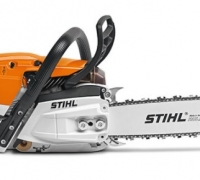 Liberty Tool Rental (Chainsaw pic 1)