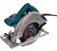 Liberty Tool Rental (Chainsaw pic circular saw pic 3)