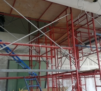 Scaffolds-3-Commerical-Building-QUALITY-SLIDER