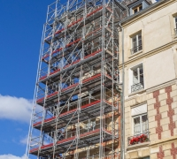 Scaffolds-2-Commerical-Building-QUALITY-SLIDER