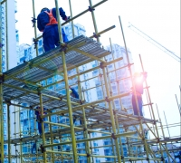 scaffold-pic-BOX-PIC