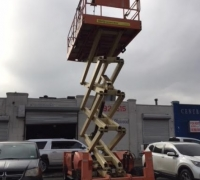 scissor-lift-pic-r-actual